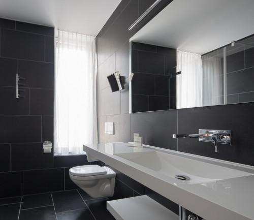 ingo-rasp_domenig-city-west-hotel-2-vorschau